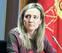 Cristina Ibarrola será la nueva gerente de Salud tras la destitución de Rubio