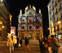 246 menores son acogidos por 220 familias en Navarra