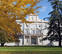 EH Bildu valora los cambios en el sistema de becas universitarias