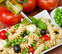 Los peligros de una dieta inadecuada en la salud mental infantil