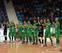 Magna Navarra pone a la venta las entradas del play-off contra ElPozo
