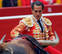 El torero vizcaíno Iván Fandiño muere de una cornada en el sur de Francia