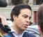 """Zalba considera """"repugnante"""" que el PSOE vete por igual a Bildu y al PP"""