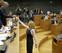 El PP se queda solo en defensa de su proposición de ley de Autoridad del Profesorado