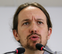 Ni el 5% de Podemos intervino en la votación del programa electoral