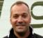 El Mulier, seis puntos en tres jornadas en Segunda