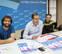 La Media del Tarazonica espera unos 300 atletas
