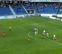 El impresionante gol de falta de Roberto Torres contra el Tenerife
