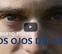 Roberto Torres revive sus goles de falta contra Leganés y Tenerife