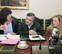 El cuatripartito rechaza la declaración del PSN de ampliar y mejorar el PAI