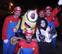 ¿Sabes por qué la gente se disfraza en Nochevieja en Pamplona?
