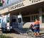 Sindicatos piden un cambio de gestión del transporte sanitario