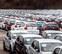 El comité de VW denuncia mala calidad de productos fabricados por TRW fuera de Navarra