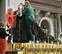 El Ayuntamiento desmiente que vaya a ceder la propiedad de 'La Dolorosa'