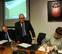 Osasuna asegura que podría pagar la deuda en dos años en Primera