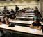 Mendoza defiende que la prueba para plazas en castellano se realice en esa lengua