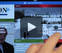 DN+ Tablet: Una pausa multimedia al final del día