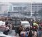 Bruselas sufre la masacre que todos se temían