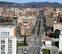 El Consistorio presenta su plan para crear 30 nuevos km de carril bici y carril bus
