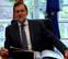 """Mariano Rajoy: """"El PSOE y Ciudadanos no podrán seguir manteniendo su veto al PP"""""""