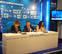 UPN denuncia que el Gobierno ha bloqueado 39 partidas del presupuesto por 23 millones