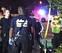Un hombre hiere a 20 personas en un tiroteo en un club nocturno de Orlando