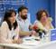 UPN acusa al tripartito de Tudela de falta de transparencia y sectarismo