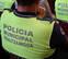 Detenida una joven en Pamplona por conducir sin carné