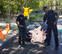 La Policía Nacional publica unas pautas para jugar a Pokémon Go de forma segura