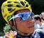 """Quintana: """"El último día en los Alpes me jugaré el todo por el todo"""""""