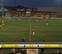 Vuelve a ver el partido de Osasuna contra el Cádiz