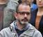 UPN recurre la excedencia de Iñaki Bernal (Unidos Podemos) tras ser elegido senador