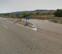 En libertad con cargos el hombre que arrolló a dos ciclistas en Zaragoza