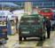 Los coches con más problemas en la ITV