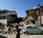 La operación de rescate en Amatrice en fase final, según Protección CivilI