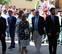 El Ministro del Interior desliga del yihadismo el ataque de Fontellas