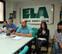 """ELA considera """"totalmente insuficiente"""" la propuesta de OPE en el SNS"""