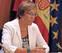 El Gobierno deja en el aire la OPE docente de 2017