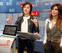 El PSN presenta enmiendas a la ley de Renta Garantizada para incidir en el empleo