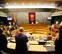 El pleno estudiará crear una Oficina Anticorrupción, con la abstención de UPN y PPN