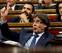 Puigdemont sitúa el referéndum el 17 o 24 de septiembre