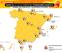 Interior cuelga en su web el mapa del yihadismo en España