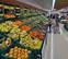 Mercadona oferta puestos de trabajo para un nuevo supermercado en Pamplona