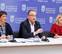 """Navarra Suma dice que """"ha revertido en tiempo récord"""" las medidas de Asiron"""