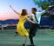'La La Land' empata el récord histórico de nominaciones de los Oscar, con un total de 14