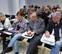 """UPN califica de """"nefasto"""" el aumento del paro en diciembre en Navarra"""