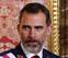 """El Rey pide """"no escatimar esfuerzos"""" en la lucha contra el terrorismo"""