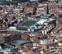 Gráficos interactivos | La renta media por municipios en Navarra, y Estella y Tudela en detalle