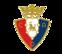 Comunicado oficial de la junta electoral del Club Atlético Osasuna