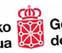 El Gobierno de Navarra gastó 48.500 € en cambiar rótulos bilingües
